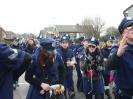 Karnevalszug 2012 Kettenis 75