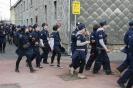 Karnevalszug 2012 Kettenis 76