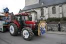 Karnevalszug 2012 Kettenis 7