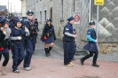 Karnevalszug 2012 Kettenis 81