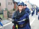 Karnevalszug 2012 Kettenis 85