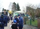 Karnevalszug 2012 Kettenis 88