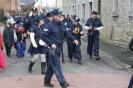 Karnevalszug 2012 Kettenis 8