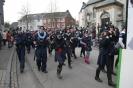 Karnevalszug 2012 Kettenis 9