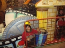 Karnevalszug 2012 Wagenbau 10