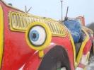 Karnevalszug 2012 Wagenbau 51