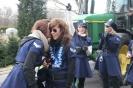 Karnevalszug 2012 Welkenraedt 13