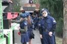 Karnevalszug 2012 Welkenraedt 16
