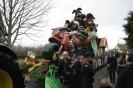 Karnevalszug 2012 Welkenraedt 1