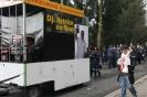Karnevalszug 2012 Welkenraedt 20