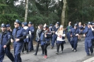 Karnevalszug 2012 Welkenraedt 23