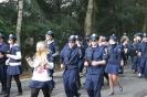 Karnevalszug 2012 Welkenraedt 24