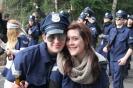 Karnevalszug 2012 Welkenraedt 25