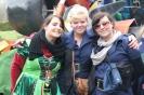 Karnevalszug 2012 Welkenraedt 2