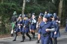 Karnevalszug 2012 Welkenraedt 30