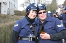 Karnevalszug 2012 Welkenraedt 36