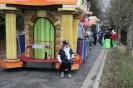 Karnevalszug 2012 Welkenraedt 3