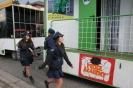 Karnevalszug 2012 Welkenraedt 40
