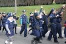 Karnevalszug 2012 Welkenraedt 44