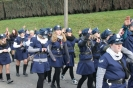 Karnevalszug 2012 Welkenraedt 45