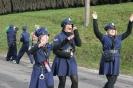 Karnevalszug 2012 Welkenraedt 53