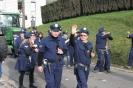 Karnevalszug 2012 Welkenraedt 54