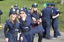 Karnevalszug 2012 Welkenraedt 55