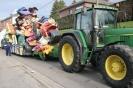Karnevalszug 2012 Welkenraedt 62