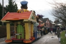 Karnevalszug 2012 Welkenraedt 65