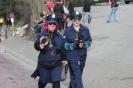 Karnevalszug 2012 Welkenraedt 68
