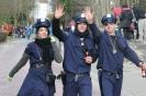 Karnevalszug 2012 Welkenraedt 69