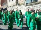KarnevalszugEupen2011 100