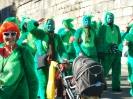 KarnevalszugEupen2011 101