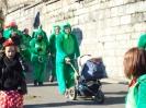 KarnevalszugEupen2011 104