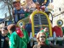 KarnevalszugEupen2011 105