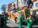 KarnevalszugEupen2011 106