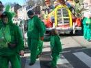 KarnevalszugEupen2011 107