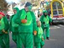 KarnevalszugEupen2011 108