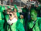 KarnevalszugEupen2011 10
