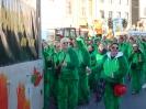 KarnevalszugEupen2011 111