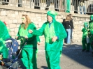 KarnevalszugEupen2011 11