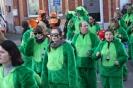 KarnevalszugEupen2011 12