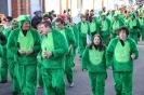 KarnevalszugEupen2011 13