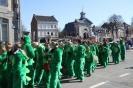 KarnevalszugEupen2011 14