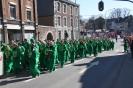 KarnevalszugEupen2011 15