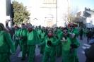 KarnevalszugEupen2011 16