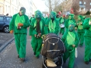 KarnevalszugEupen2011 17