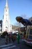 KarnevalszugEupen2011 18