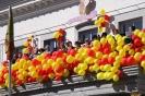 KarnevalszugEupen2011 19