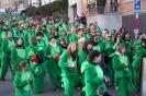 KarnevalszugEupen2011 1